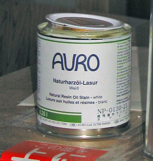 auro-1.jpg